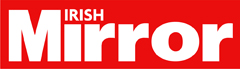 Irish Mirror is the official media partner of the dot conf 2013