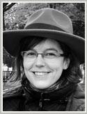 Julie_Pichon_blog